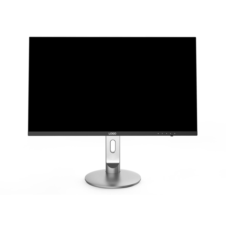 Large Screen Gaming PC Monitor