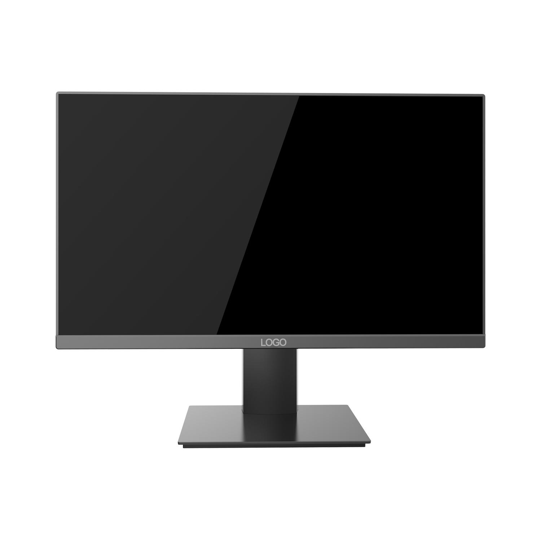 Advanced HD Resolution PC Monitor
