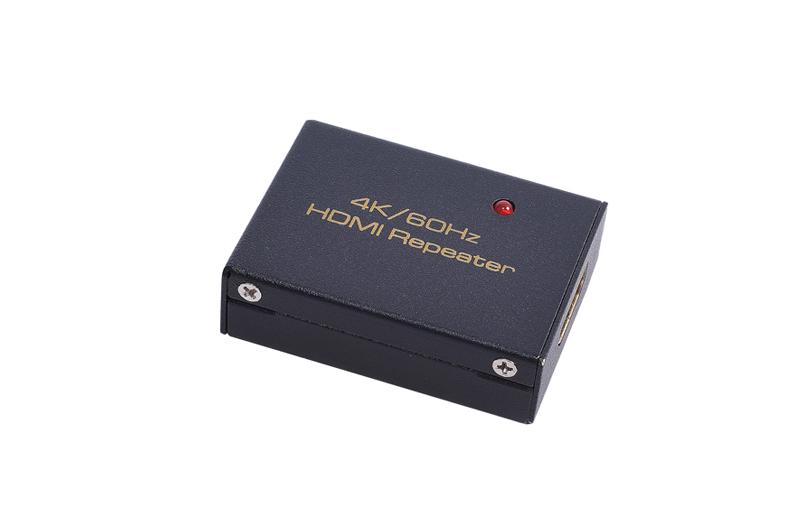 HDMI 2.0 Repeater  35m
